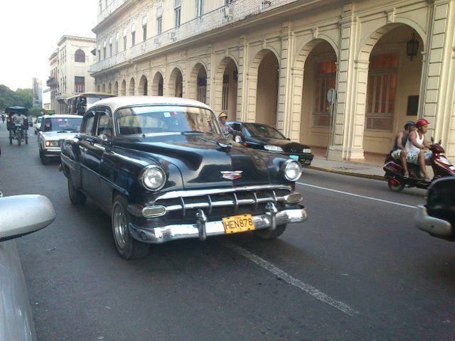Cuba Cars Coches En Cuba Coches En Cuba Cuba Cars Coches Y