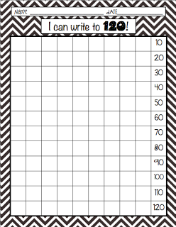 Common core math sheets free from first with franklin also number grids filled in and blank for kids to fill rh pinterest