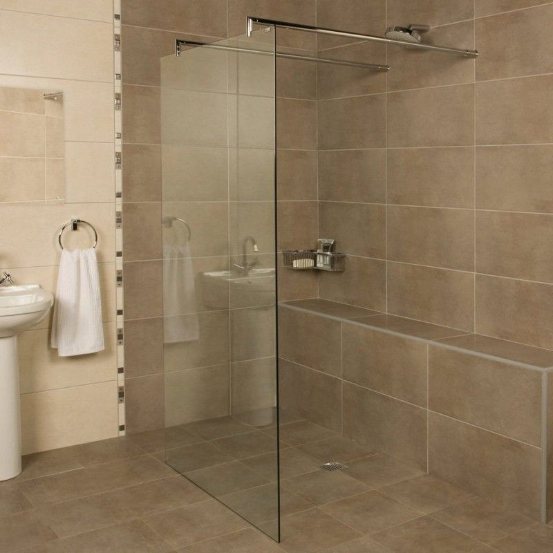 Pin by Christine Elston on Upgrade My Shower   Pinterest   Showers