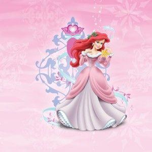 Princesas disney hd 17 princes pinterest princess disney princesas disney hd 17 altavistaventures Choice Image