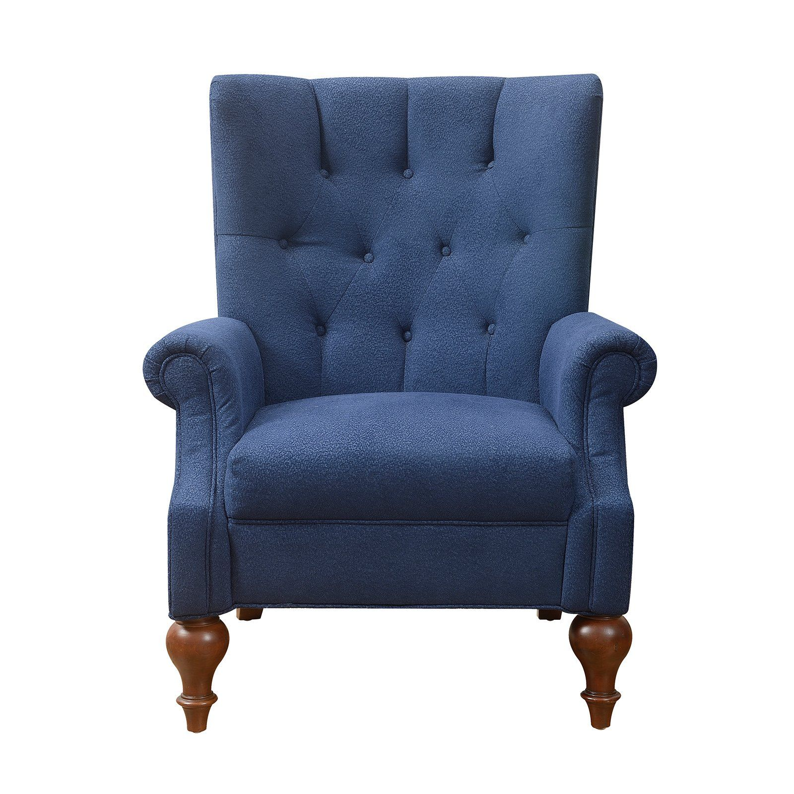 Designed With Comfort In Mind The Abbott Chair Will Complement