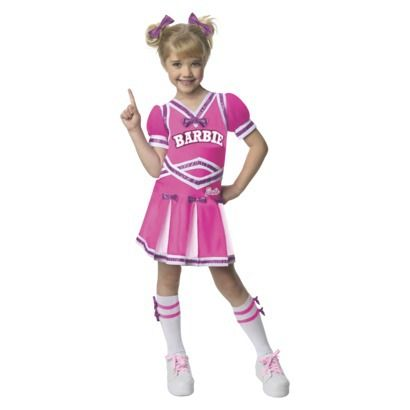 pageants dance cheerleading and sexual objectification its nothing to cheer about kids costumes girlshalloween - Pageant Girl Halloween Costume