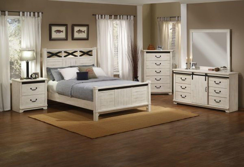 Acadia Bedroom Set California King Bedroom Sets King Size