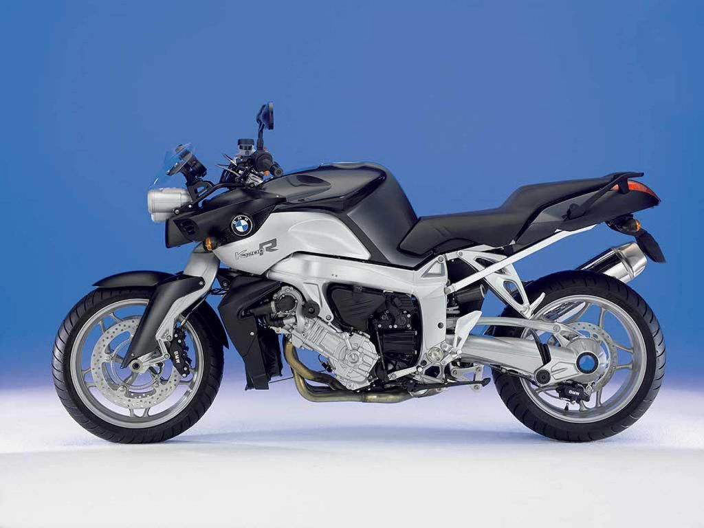 Bmw R Bike | bmw bike r 1200, bmw bike r nine t, bmw r bike