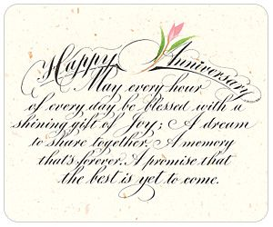 Hy Anniversary Http Www Weddinganniversarytips Wedding Poems Anniversari Pinterest And