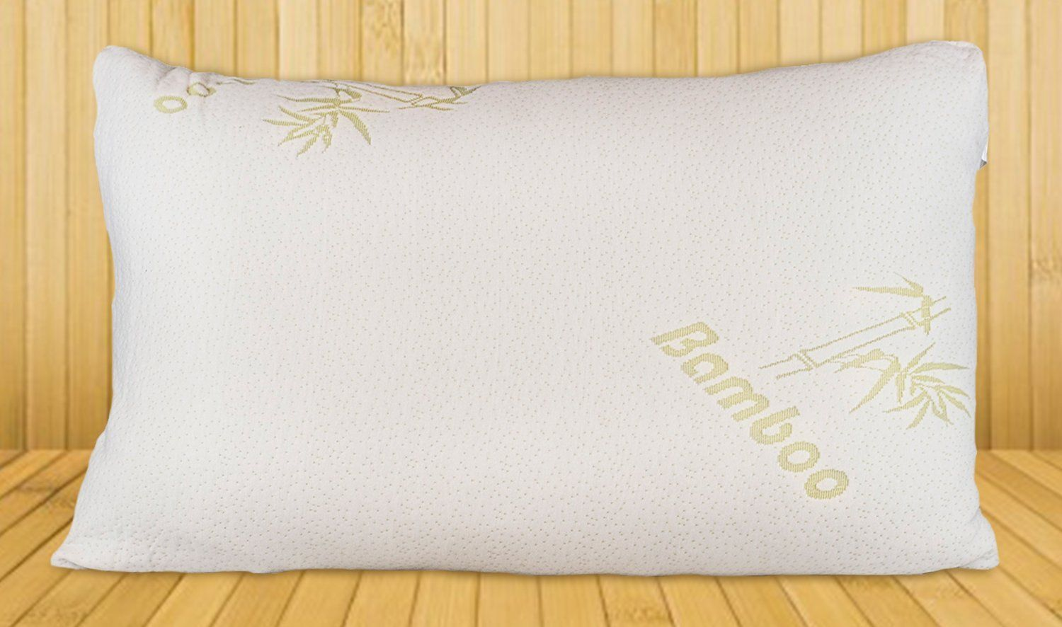 awesome top 5 best bamboo pillow reviews which one to pick