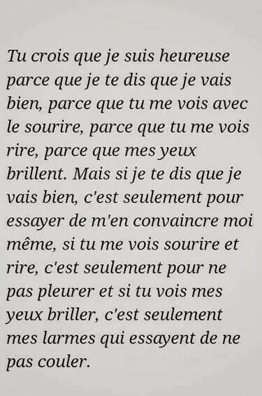 Image De Tristesse D Amour : image, tristesse, amour, Tristesse,, Amour, Tristesse, Amour,, Phrase, Citation