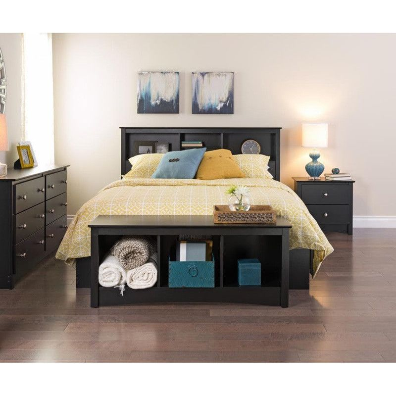 13 Beautiful Storage Bedroom Sets Queen Storage Ideas In Bedroom