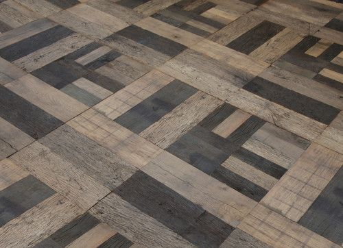 Signet By Commune Wood Floor Pattern Wood Floors Flooring