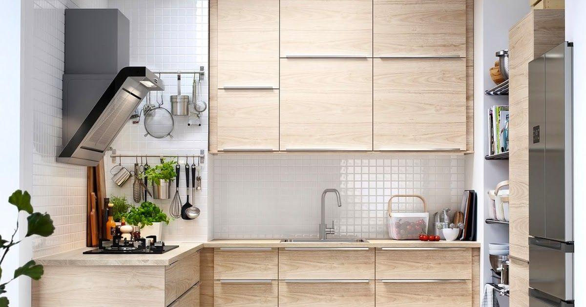 Beautiful Ikea Usa Kitchen Planner in 2020 Kitchen planner