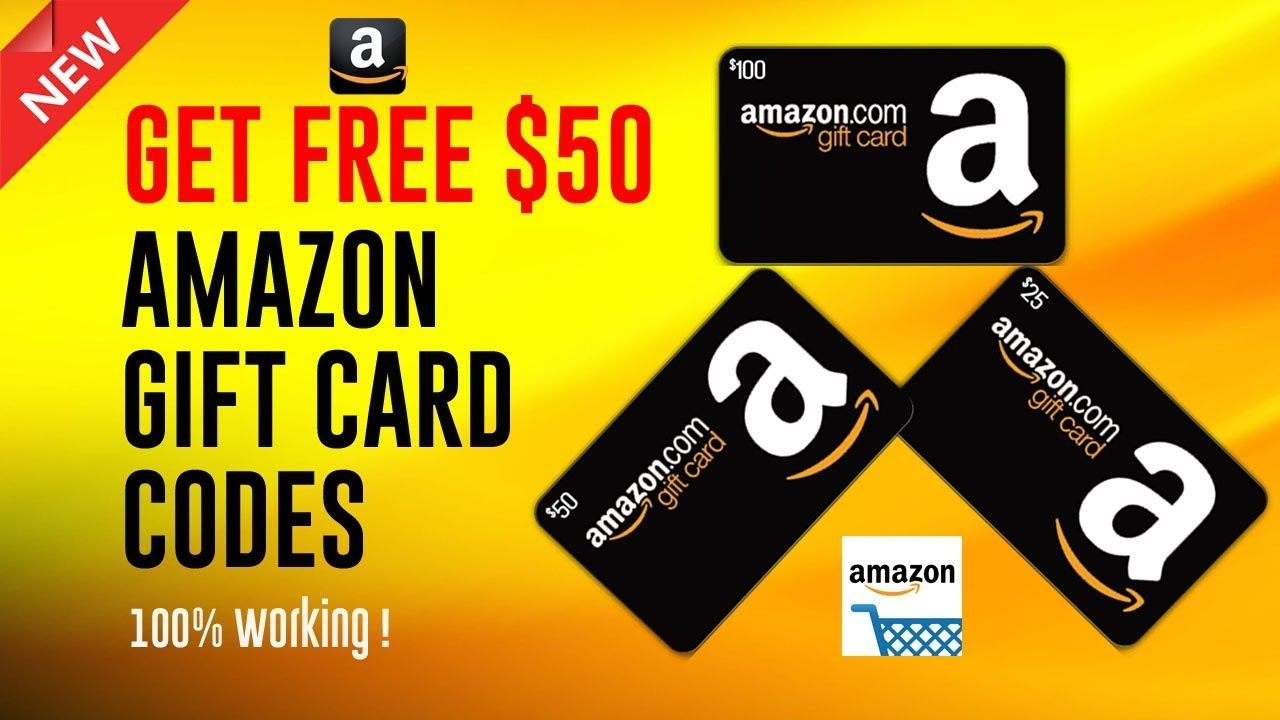 how to make money with amazon gift card