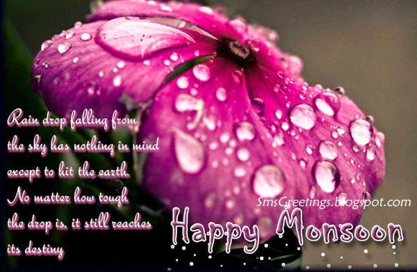 Check out free happy monsoon greeting cards images pictures check out free happy monsoon greeting cards images pictures clipart rainy season m4hsunfo