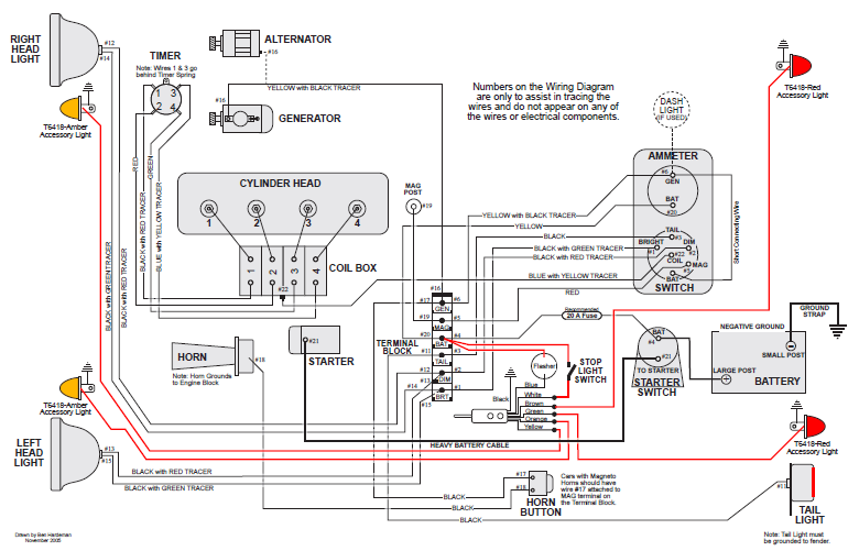 Mau Wiring Diagram 1982 Firebird Wiring Diagram Begeboy Wiring Diagram Source