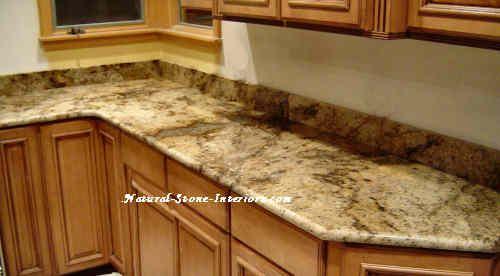 kitchen granite countertops. . kitchen granite kitchen granite