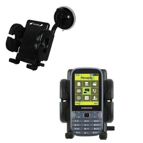 http://mapinfo.org/samsung-sgh-t379-compatible-windshield-mount-p-9294.html