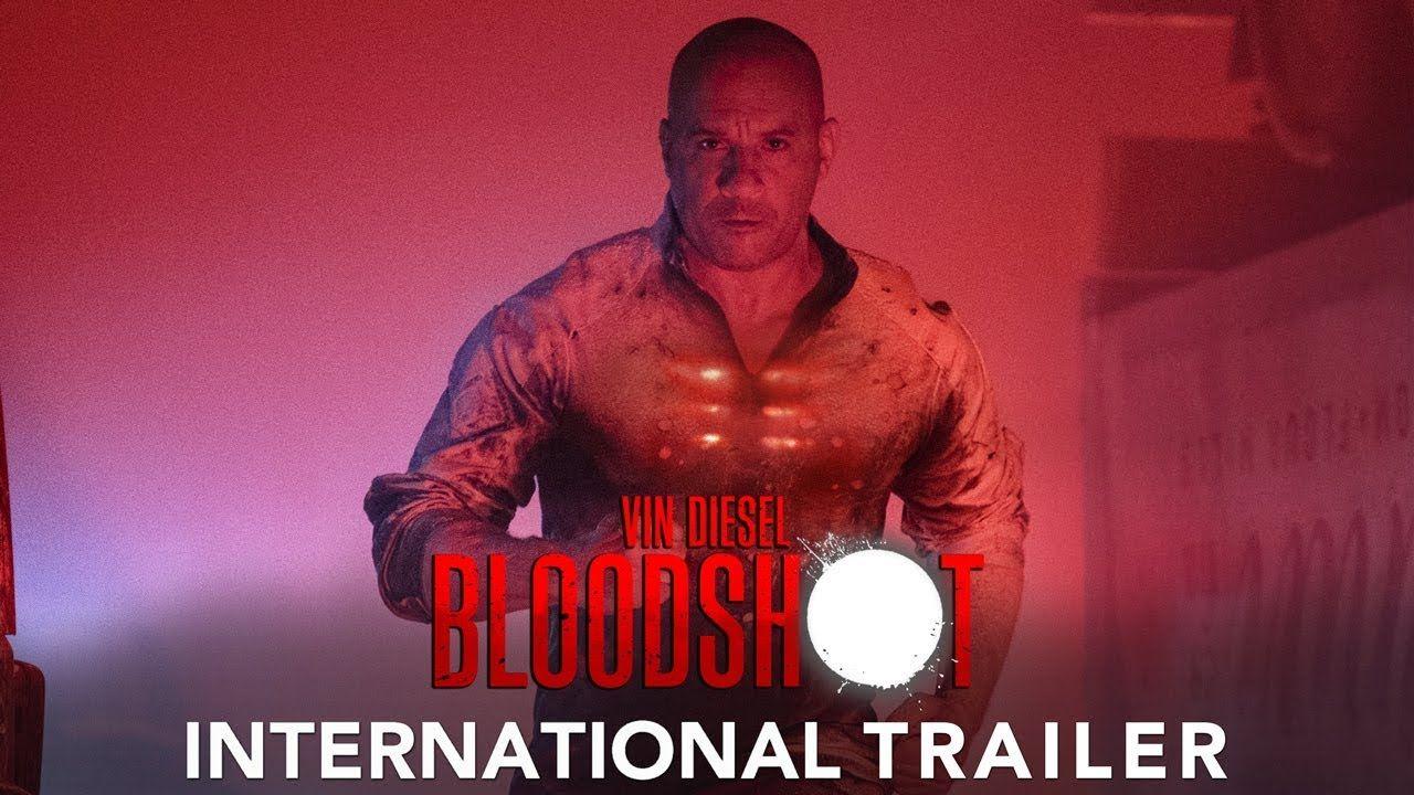 Watch Movie Online Free Streaming Films gratuits en