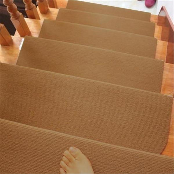 Best Everett Non Slip Stair Tread Mats Stairs Stair Treads 400 x 300