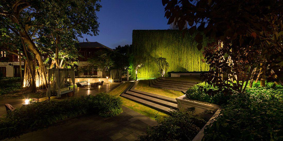 137 Pillars House Chiang Mai Thailand P Landscape 12 Architecture Works Landezine