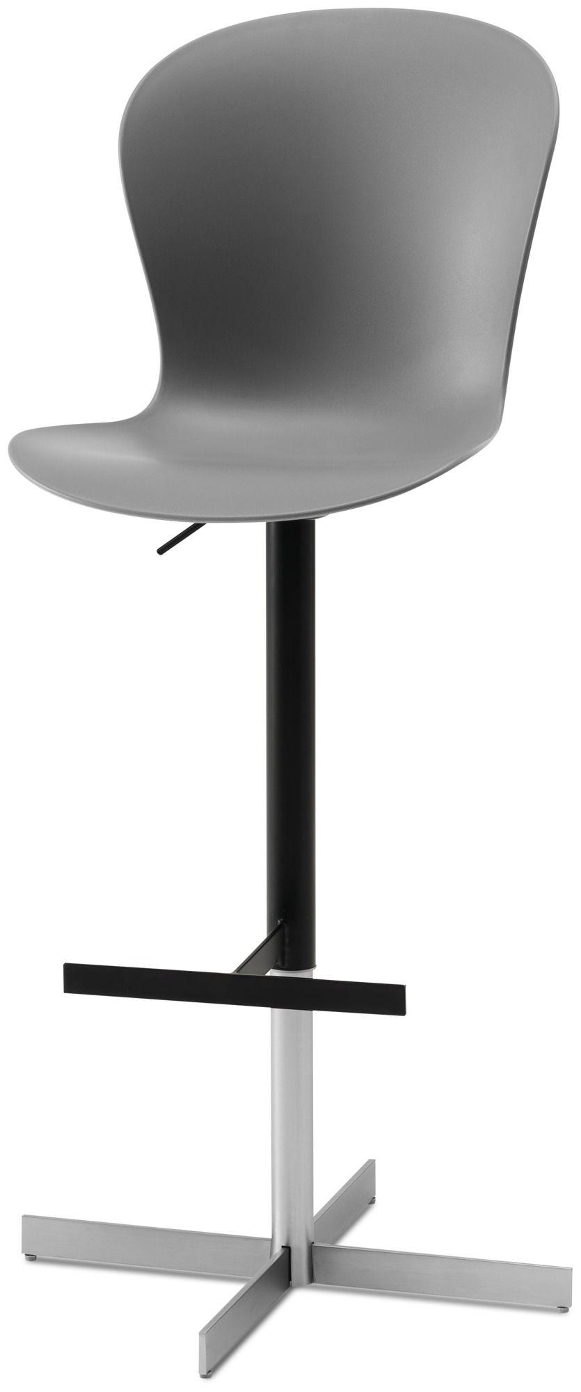 design barhocker f r ihr esszimmer kaufen boconcept. Black Bedroom Furniture Sets. Home Design Ideas