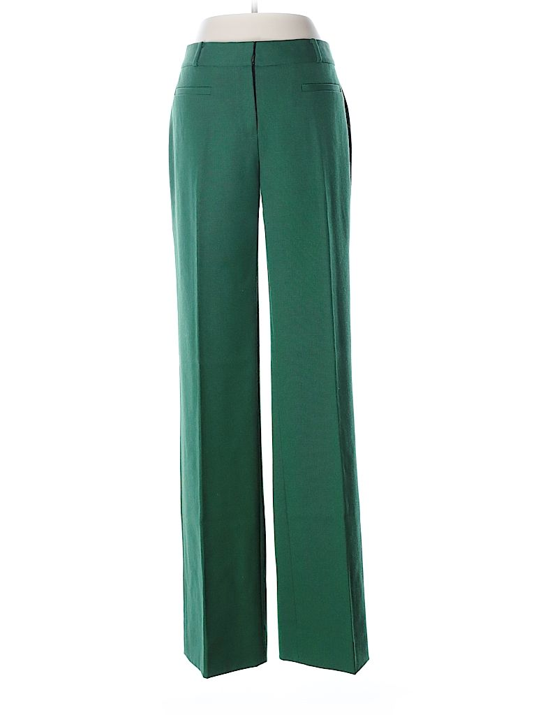 Check it out—Kate Spade New York Wool Pants for $87.99 at thredUP!