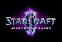 StarCraft II: Heart of the Swarm Multiplayer Video and New Units | ikogamer.com