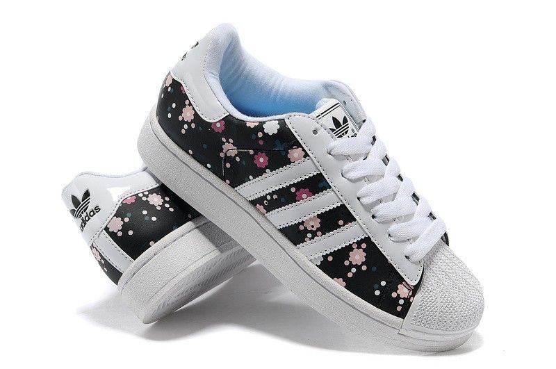 Épinglé sur shoes women !!!!!!!!!