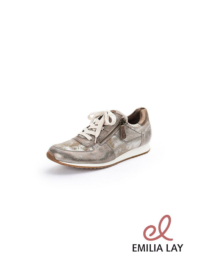 Schöne Schuhe von Paul Green. Jetzt bequem online kaufen!