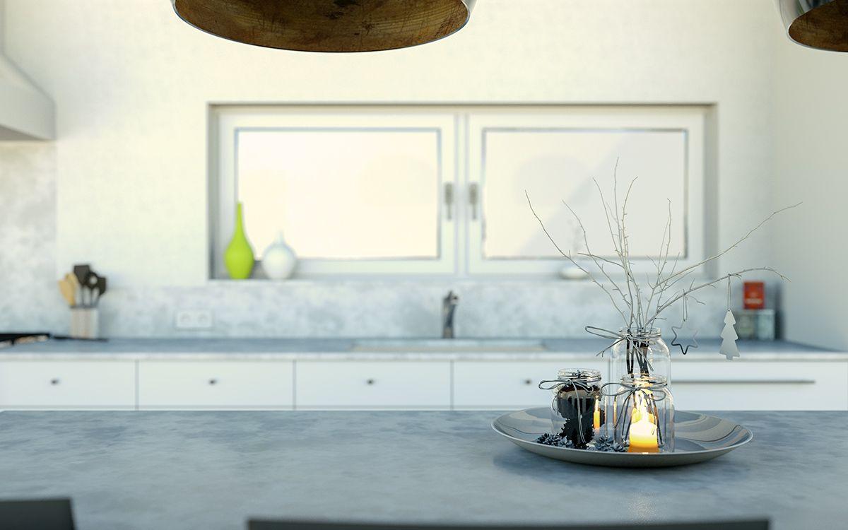 küche umplanen höchst abbild oder deadacccc jpg