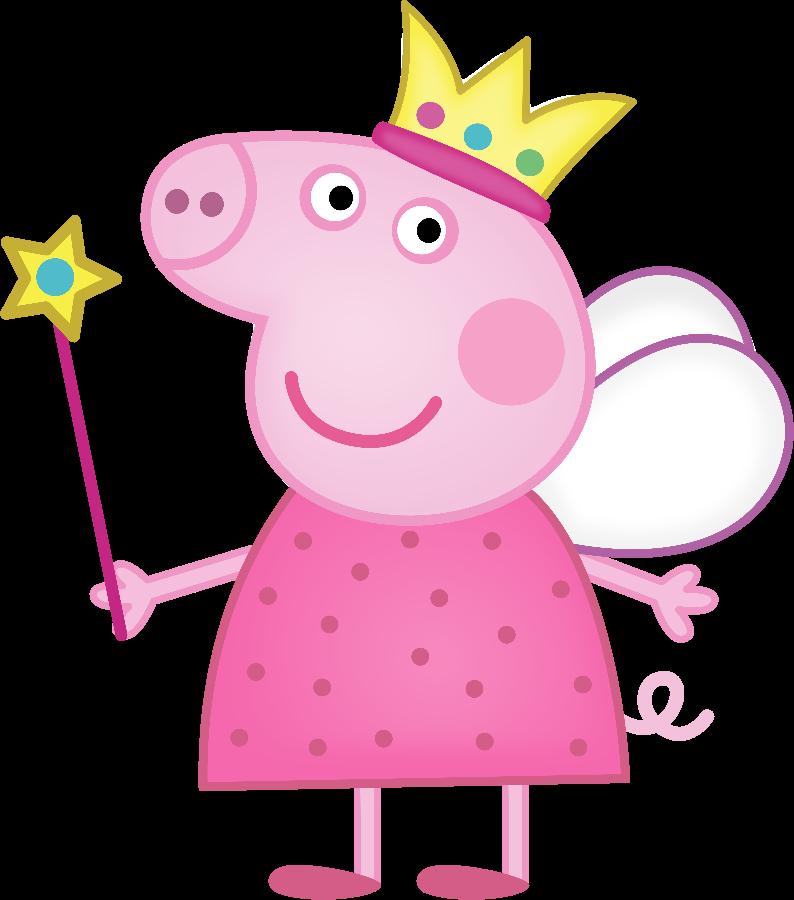Pin By Sweta Doshi On Peppa Pig Peppa Pig Images Pig