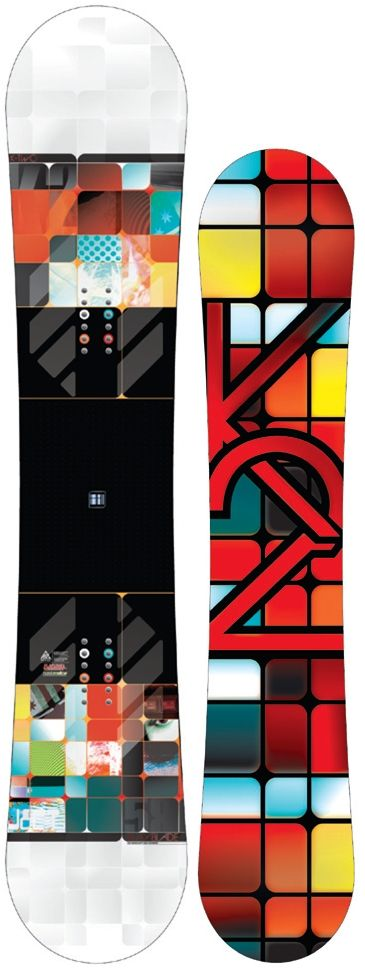 K2 Slayblade  www.pedigreeskishop.com