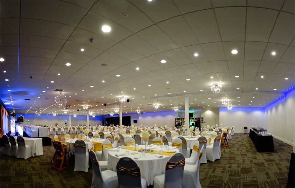 When you start looking for a venue, you will come across several Auckland Wedding Venues. You need to select one that can meet your expectations.
