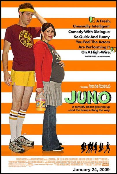 17 diy halloween costumes - Juno Halloween