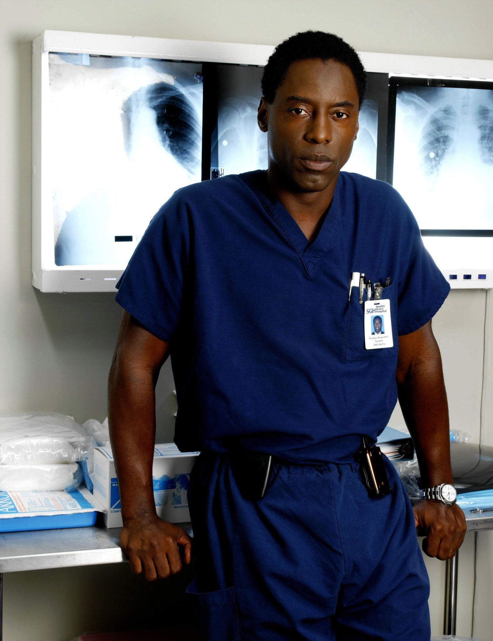 Grey\'s Anatomy - Season 2 Promo   Grey\'s Anatomy   Pinterest ...
