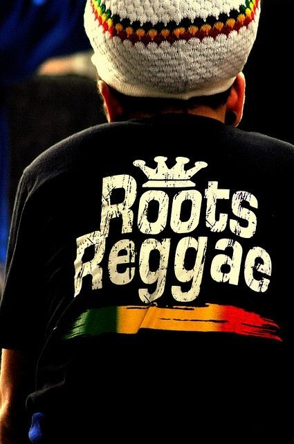 Roots , rock , reggae | Big Reggae Mix in 2019 | Reggae, Reggae