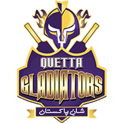 Watch the Latest Tweets of Team Quetta Gladiators after ...