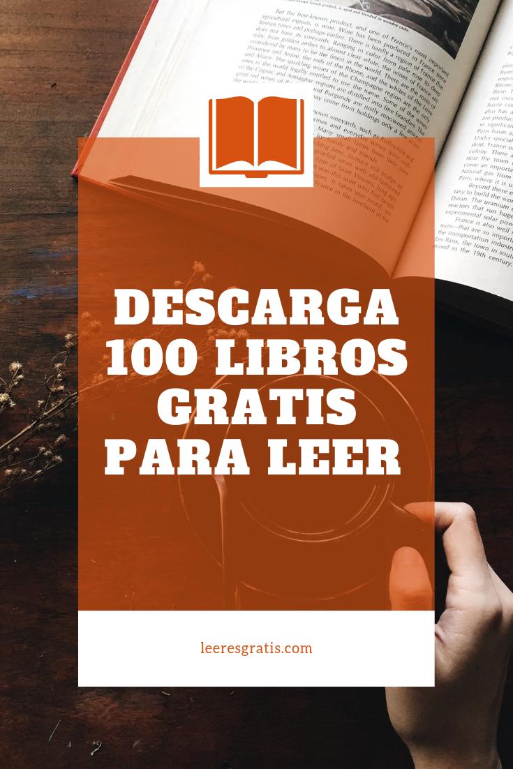 Descarga Libros Gratis Epub Pdf Descarga 100 Libros Gratis Para Leer Libros Gratis Leer Libros Gratis Blogs Para Descargar Libros
