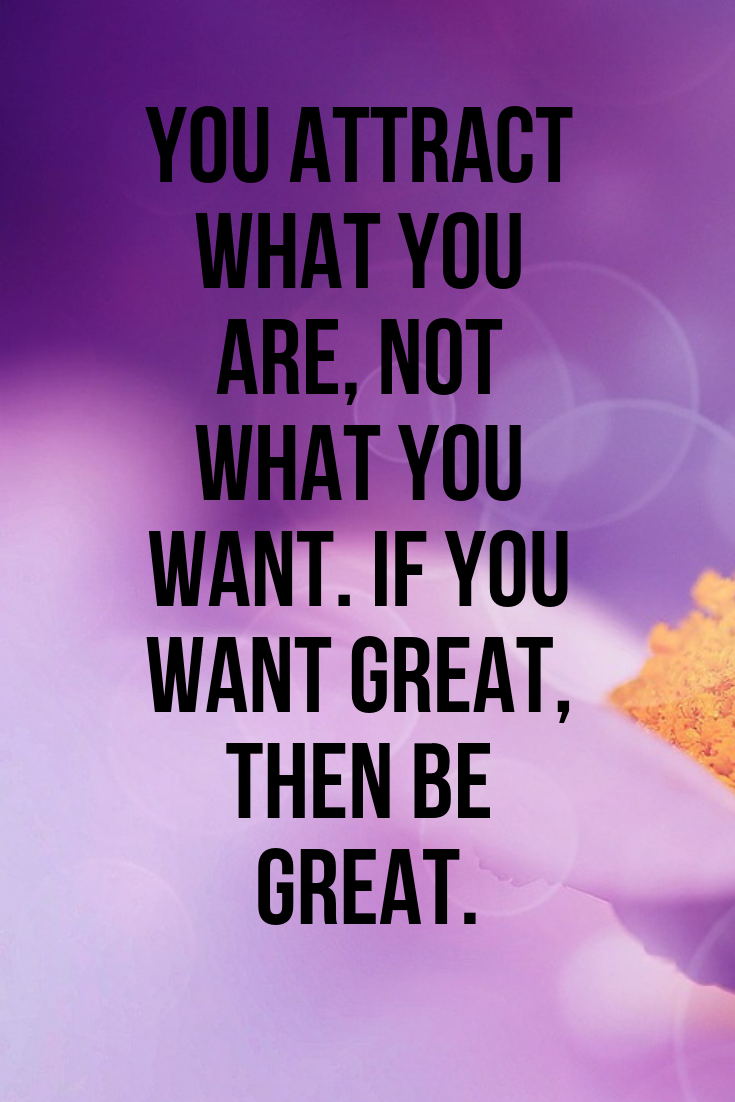 Positive Quotes Inspirational Quotes Motivational Quotes Life Quotes