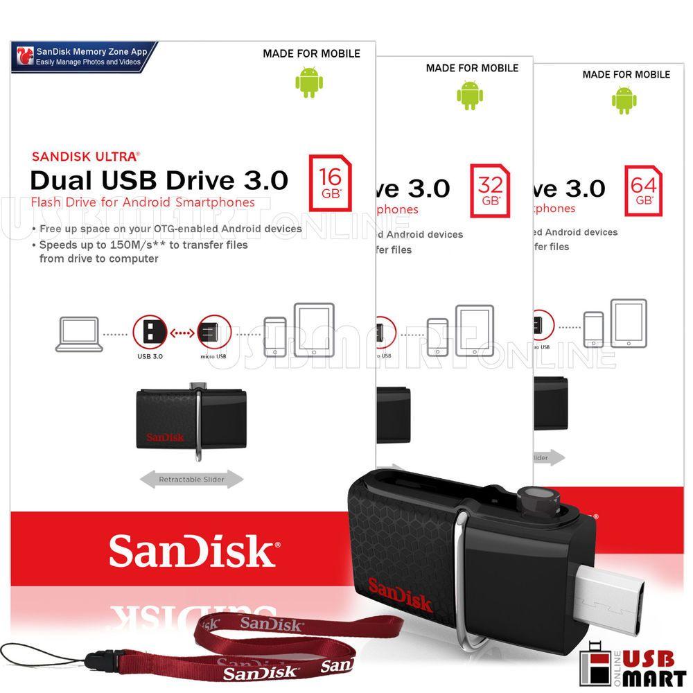 Details About Sandisk 8gb Cruzer Blade Usb 20 Flash Pen Thumb Drive Flashdisk Ultra Fit 16gb 30 Dual Otg 32g 64gb Memory Lanyard 32gb 128gb