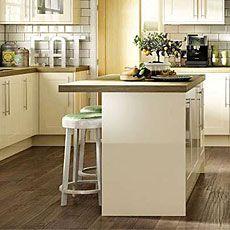 Wickes Kitchen Island Wickes kitchen islands interior design pinterest kitchens wickes kitchen islands workwithnaturefo