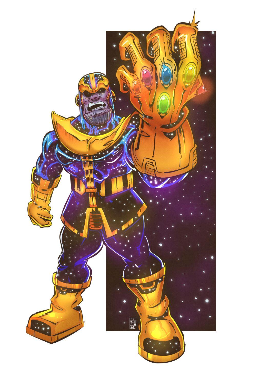 Fantastic Thanoscopter Infinity War Wallpaper - 7d93b7aea9ff3faab970146a17ab49d2  Trends_817693 .jpg