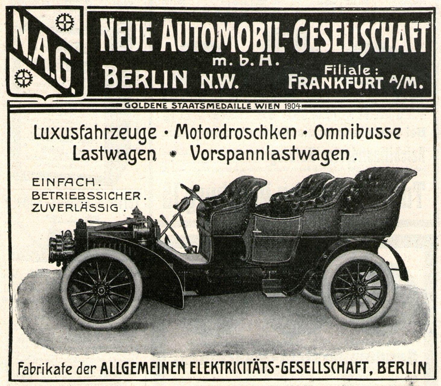 Pin by Historische Print - Werbung / Vintage Advertising on Vintage ...