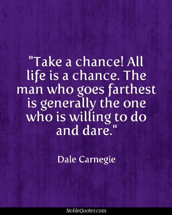 Dale Carnegie Quotes Dale Carnegie Quotes  Httpnoblequotes  Quotes .