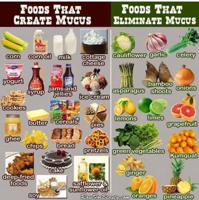 7d93eb6bfb16704937ce436d8804d05a - How To Get Rid Of Mucus In Your Body Naturally