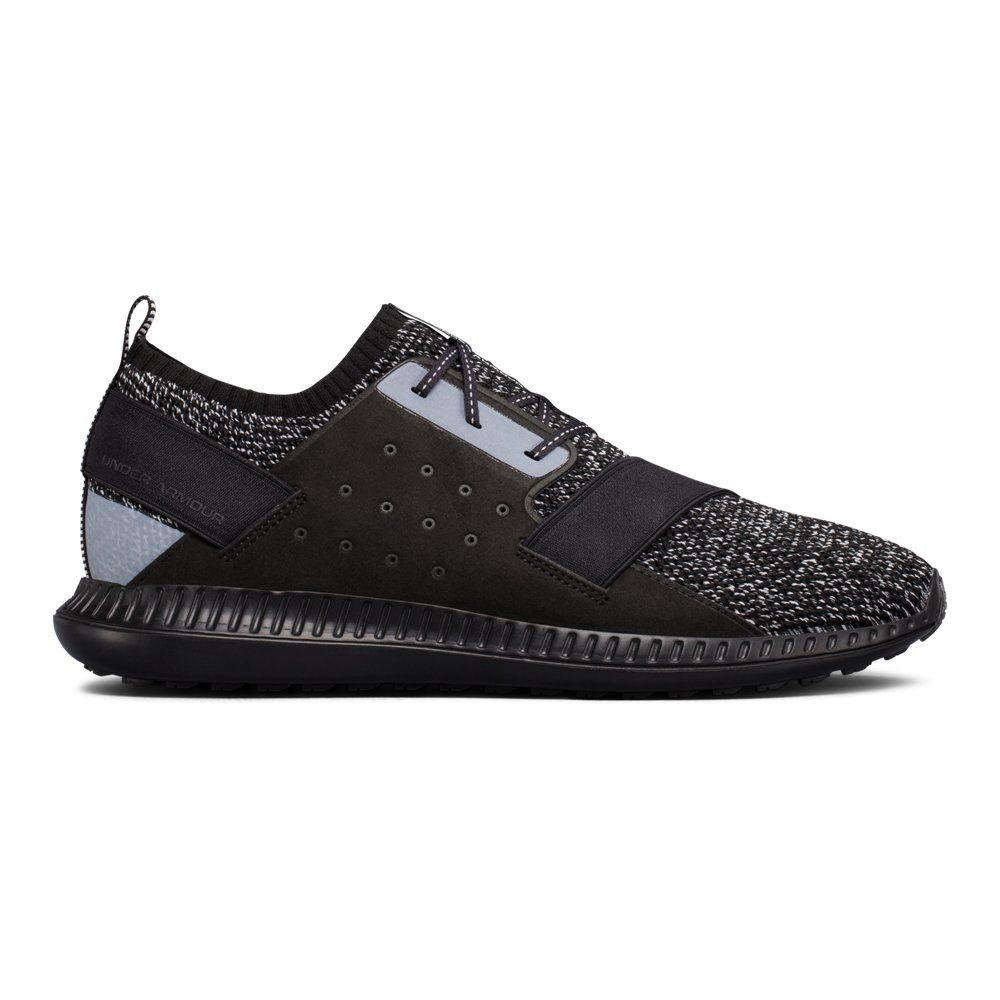 new style 4327b 924ab Men's UA Threadborne Shift Heathered Sportstyle Shoes ...