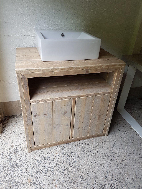 Pin Von Anja Sartorius Auf Bathroom Badezimmer Schrank Diy Mobel
