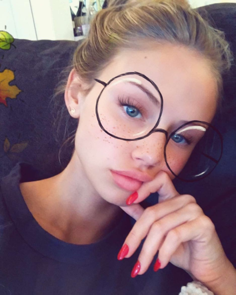 Pictures Josephine Skriver nude photos 2019