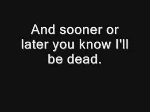 3 Doors Down Loser Music Video Youtube Videos Music Songs Eminem Rap