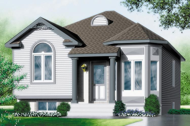 House Plan Square Feet Victorian House Plans Colonial House Plans Bungalow House Plans