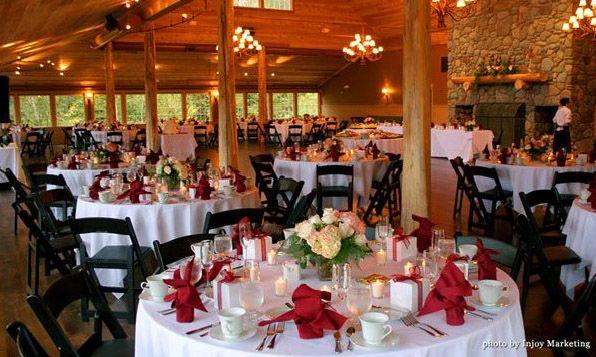 Vermont Wedding The Ponds Bolton Valley Destination Wedding
