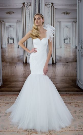 See every new pnina tornai wedding dress from the love collection see every new pnina tornai wedding dress from the love collection pnina tornai 2018 pinterest pnina tornai wedding dress and wedding junglespirit Gallery